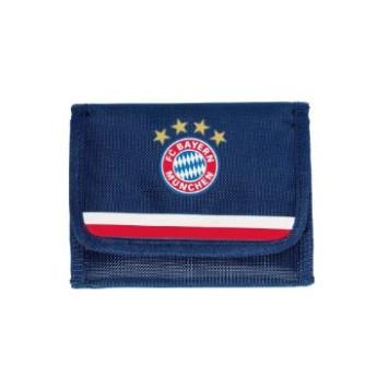 Bayern Mníchov peňaženka ST