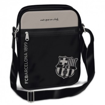 FC Barcelona taška na rameno ars una