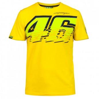 Valentino Rossi pánske tričko VR46