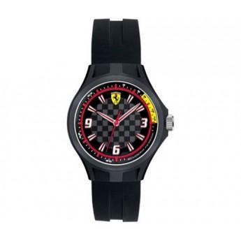 Scuderia Ferrari hodinky Alternative Pit