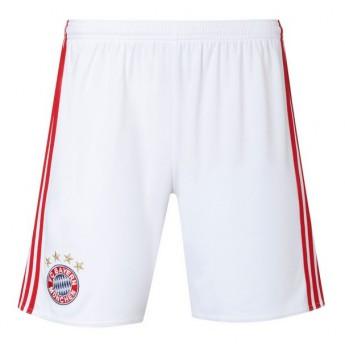Bayern Mníchov domáci trenírky 2016-17