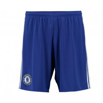 FC Chelsea domáce trenírky 2016-17