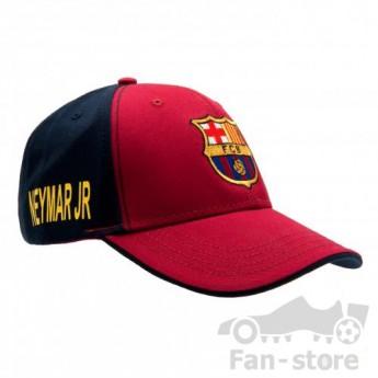 FC Barcelona čiapka baseballová šiltovka Neymar