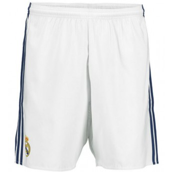 Real Madrid domáce trenírky 2016-17