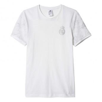Real Madrid pánske tričko tee ST