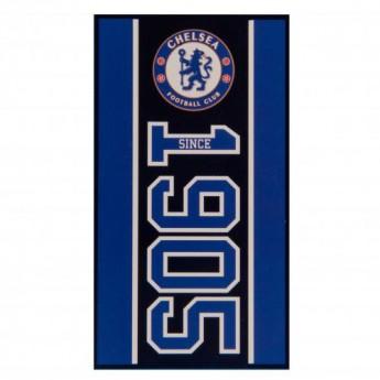 FC Chelsea Uterák osuška Since 1905