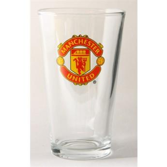 Manchester United FC Pohár 450ml