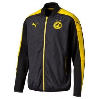 Borrusia Dortmund pánska bunda cup stadium
