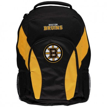 Boston Bruins batoh NHL Draft Day