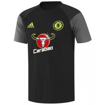FC Chelsea pánske tričko Carabao