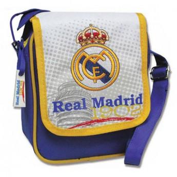 Real Madrid malá taška na plece 1902