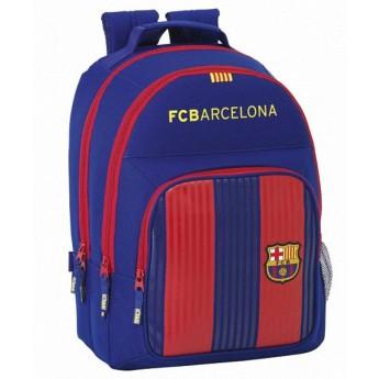 FC Barcelona batoh Penya