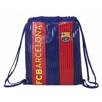 FC Barcelona pytlík gym bag Magico