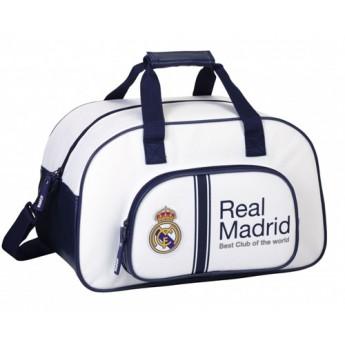 Real Madrid športová taška best club logo uno
