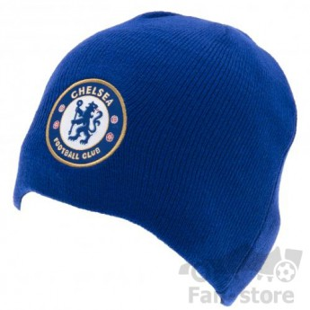 CHELSEA KNITTED HAT RY