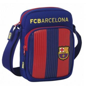 FC Barcelona taška na rameno club catalania