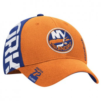 New York Islanders Šiltovka Draft 2016