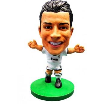 Real Madrid zberateľská figúrka Ronaldo