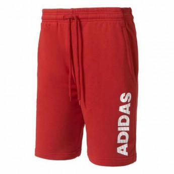 Bayern Mníchov krátke nohavice lin red