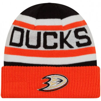 Anaheim Ducks detská čiapka New Era Biggest Fan