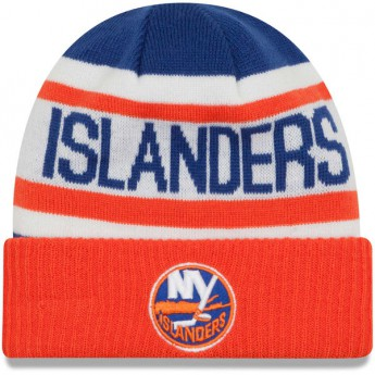 New York Islanders detská čiapka New Era Biggest Fan