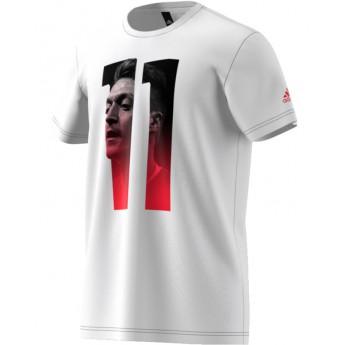 FC Arsenal pánske tričko Özil