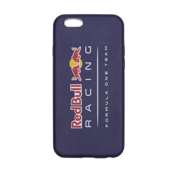 Infiniti Red Bull Racing obal na mobil iPhone 6 Logo 2016