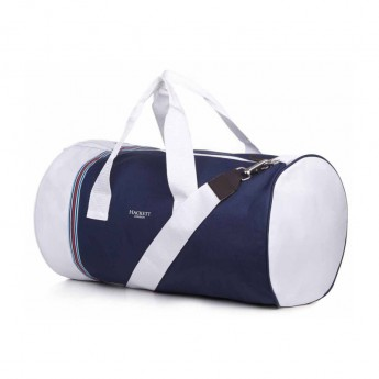 Williams športovná taška Duffle 2016