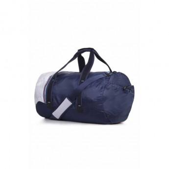 Williams športovná taška blue 2016