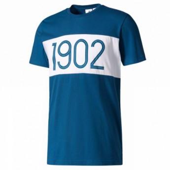 Real Madrid pánske tričko sgr 1902