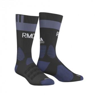 Real Madrid tréningové ponožky 17