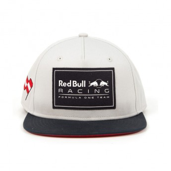 Red Bull Racing šiltovka Flat Brim Austria Special Edition F1 Team 2017