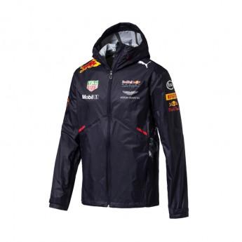 Puma Red Bull Racing pánska bunda Rain F1 Team 2017