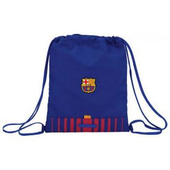 0eb9134d4c09d FC Barcelona pánska futbalová súprava 19 blue - FAN-store.sk