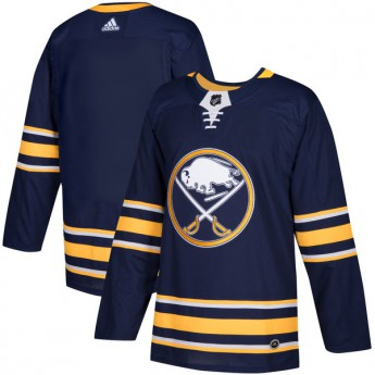 Buffalo Sabres hokejový dres blue adizero Home Authentic Pro