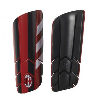 AC Milan pánske futbalové chrániče