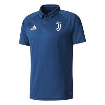 Juventus pánske polo tričko bln 2017