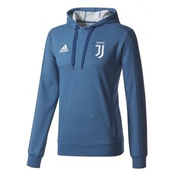 Juventus pánska mikina s kapucou bln 2017