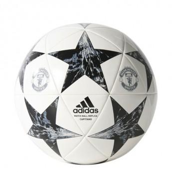 Manchester United futbalová lopta Final 17