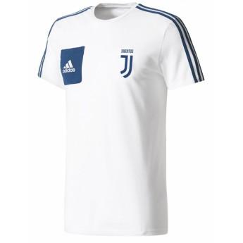 Juventus pánske tričko white 2017-18