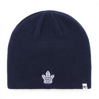 Toronto Maple Leafs zimná čiapka 47 Beanie