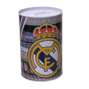 Real Madrid pokladnička logo Stadio Bernabeu