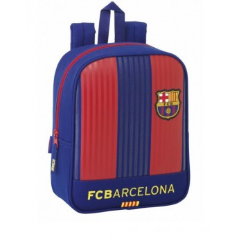 FC Barcelona detský batoh due colors