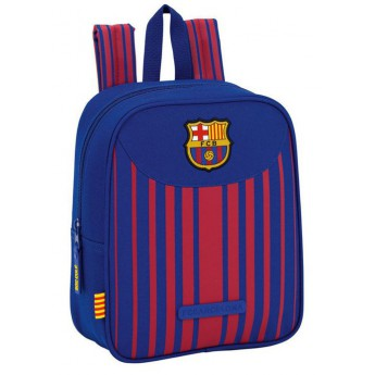 FC Barcelona detský batoh unicato uno