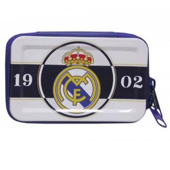 Real Madrid peňaženka 1902 bluewhite
