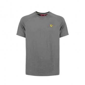 Ferrari dámske tričko 1947 black F1 Team 2016 - FAN-store.sk 2841aa8cb85