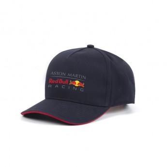 Red Bull Racing detská čiapka baseballová šiltovka Classic F1 Team 2018