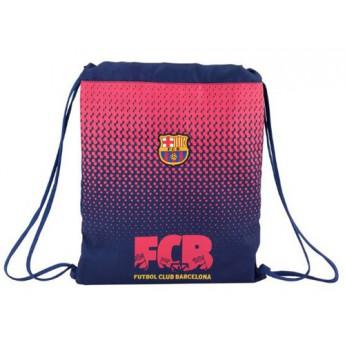 FC Barcelona športová taška collection of stars