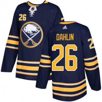 Buffalo Sabres hokejový dres adizero Home Authentic Pro