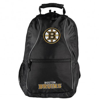 Boston Bruins batoh Phenom